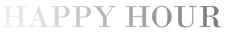 HAPPY-HOUR-TITLE-gradient